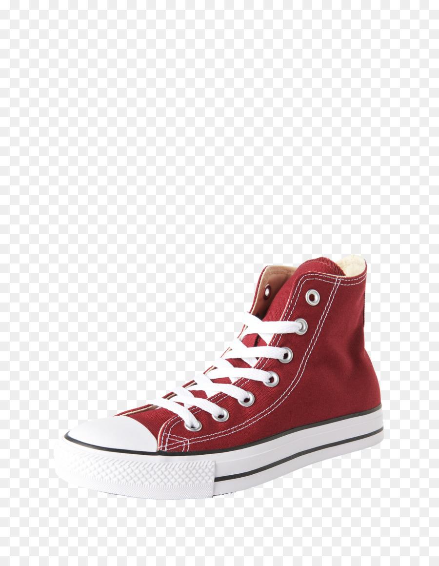 9e72f6d122d33 Converse Chuck Taylor All Star, Converse All Star Chuck Taylor Hi Mens,  Converse, Footwear, Shoe PNG