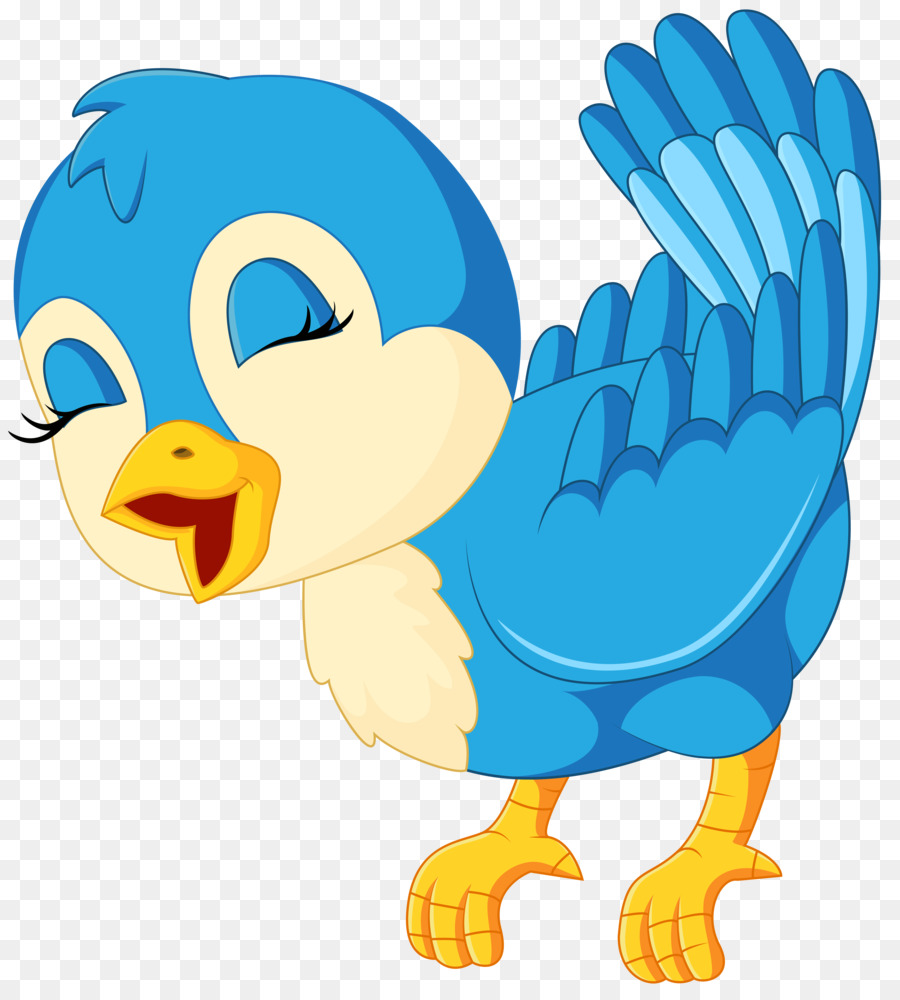 vogel bild vogel comic kostenlos