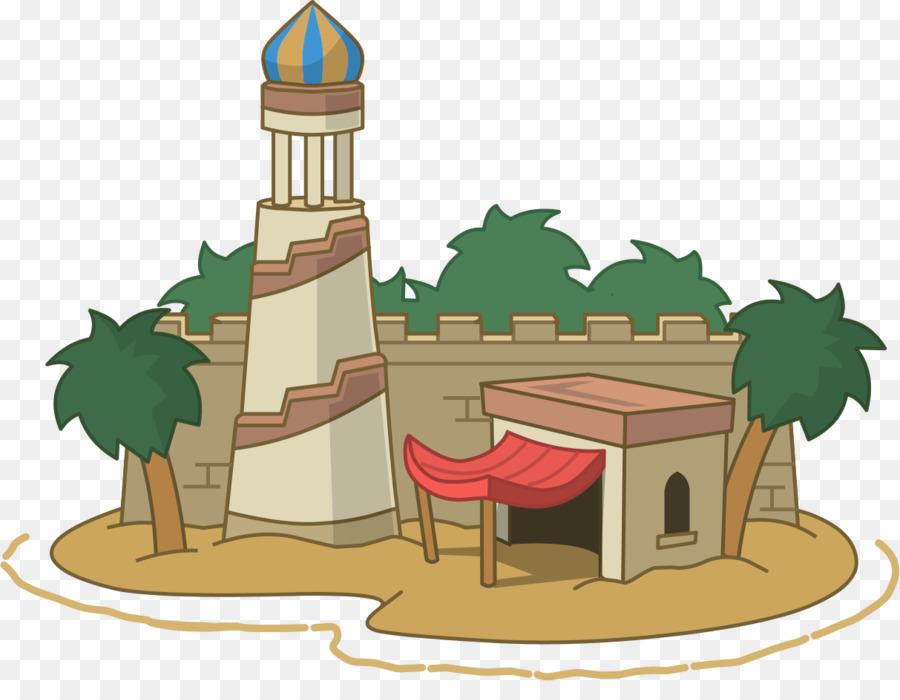 Aladdin Cartoon Png Download 1213 918 Free Transparent