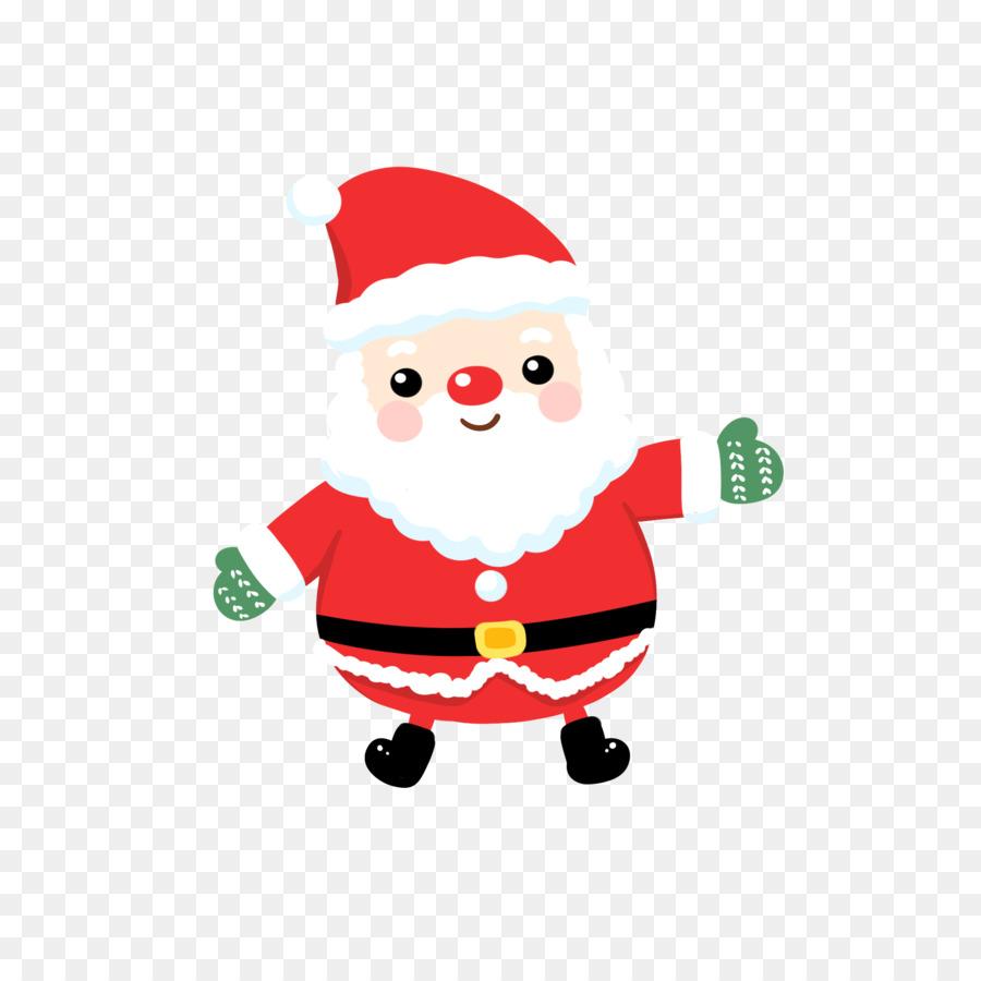Weihnachten Geschenke 2019.Santa Claus Socke Weihnachten Geschenk 2019 Neue Jahr