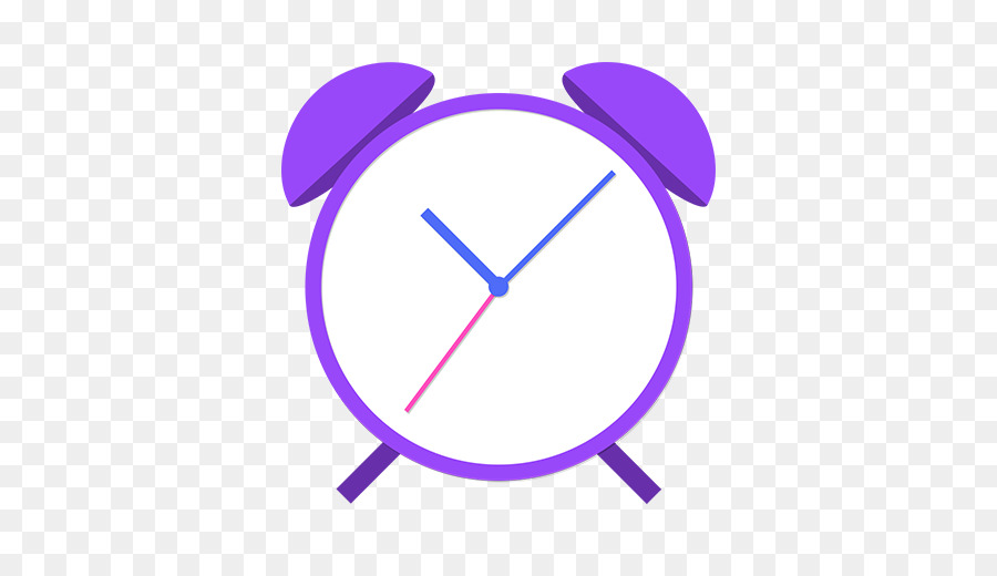 Alarm Clocks Android Mobile app Application software