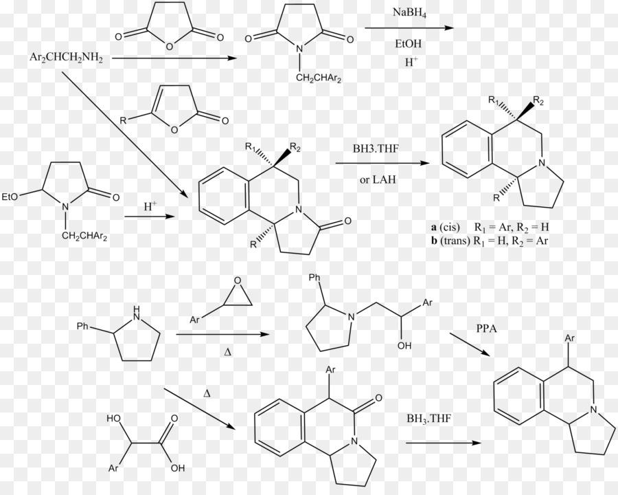 Chemische Verbindung Die Die Substanz Der Theorie
