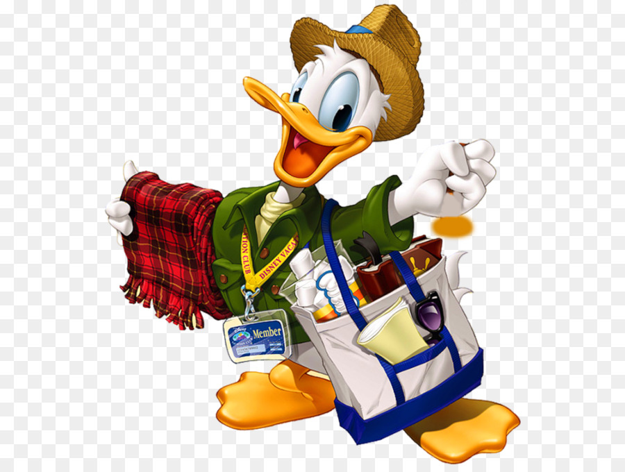 Donald Duck Daisy Duck Mickey Maus Minnie Mouse - asiatisches ...