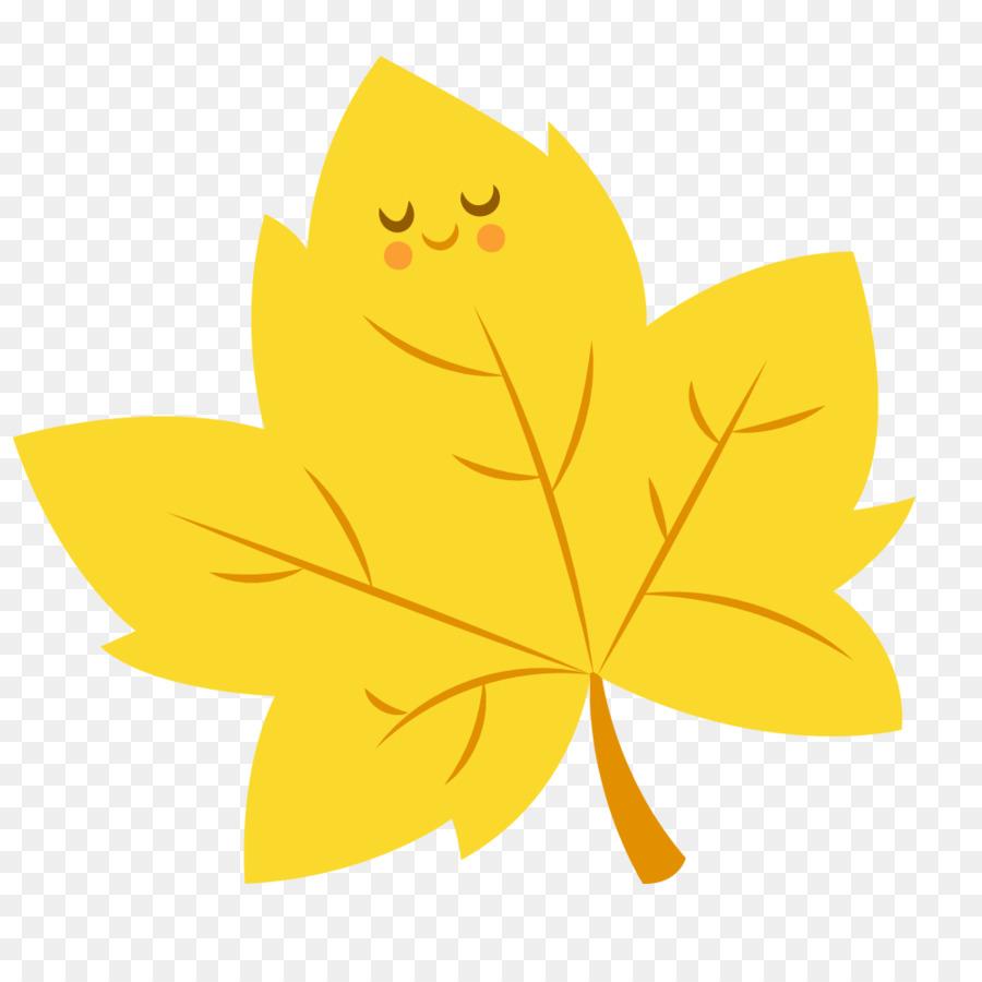 важно, картинки красивые осенние листья с глазками одной версий