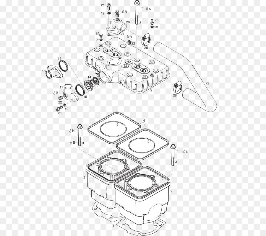 car, brprotax gmbh co kg, flathead engine, text, auto part png