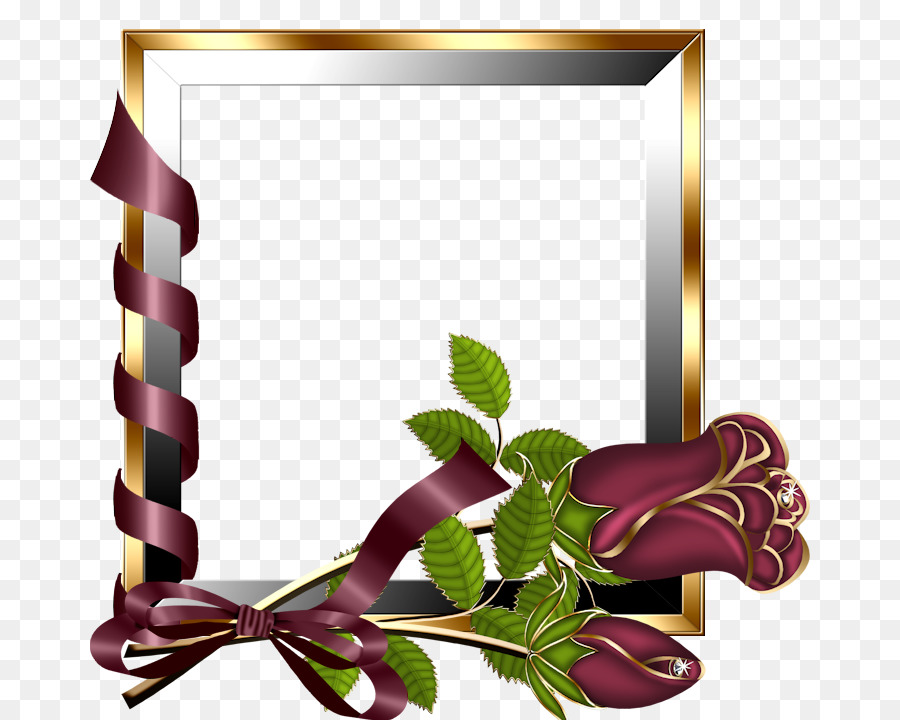 Photo frames online free image editing