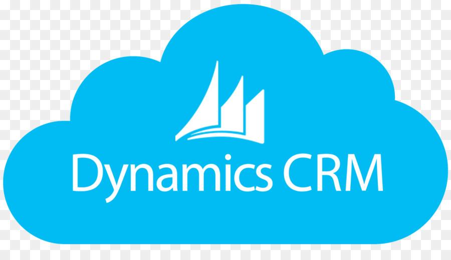 Dynamics 365 Logo png download - 980*560 - Free Transparent