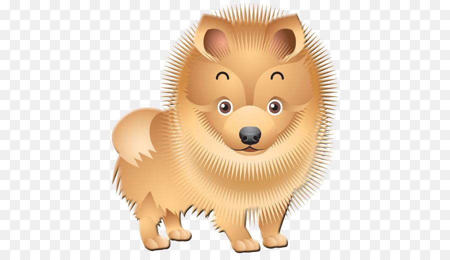 Puppy Pomeranian Clip Art Dachshund Vector Graphics Cat Puppy Png