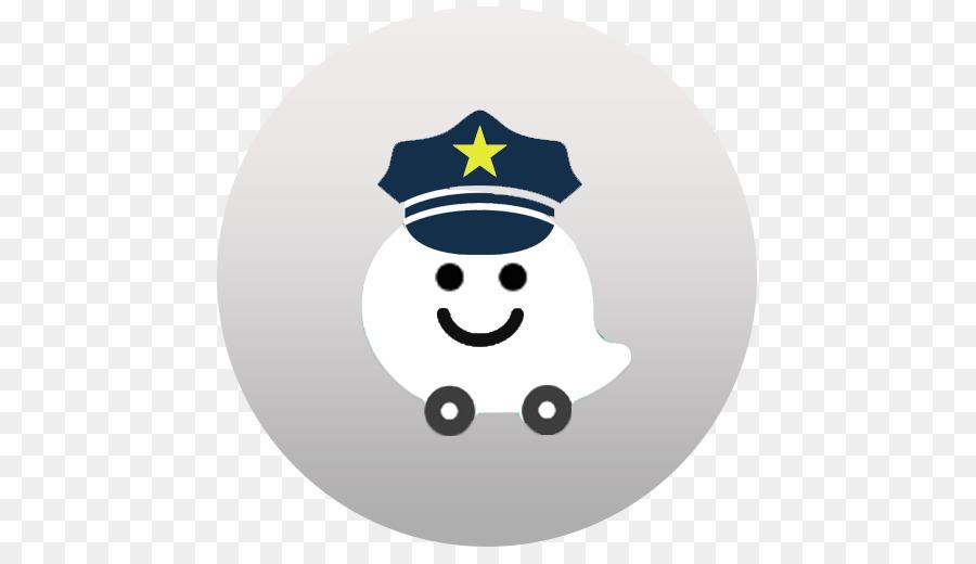 png download - 512*512 - Free Transparent Gps Navigation Systems png