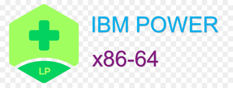Sap Logo png download - 1202*451 - Free Transparent Logo png