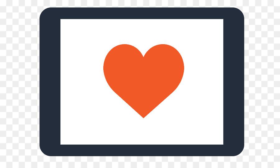Logo Brand Font Product design - aesthetical flag png