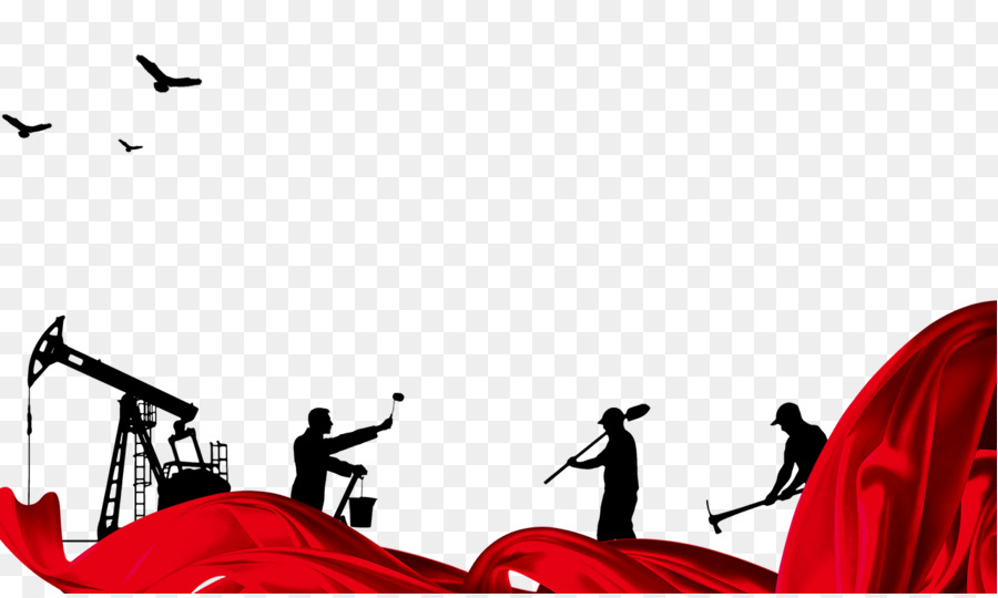 Labor Day Poster Design Png Download 1280 763 Free Transparent