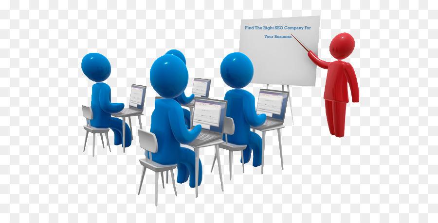 Профессиональное бесплатное обучение видео обучение 1с скачать бесплатно