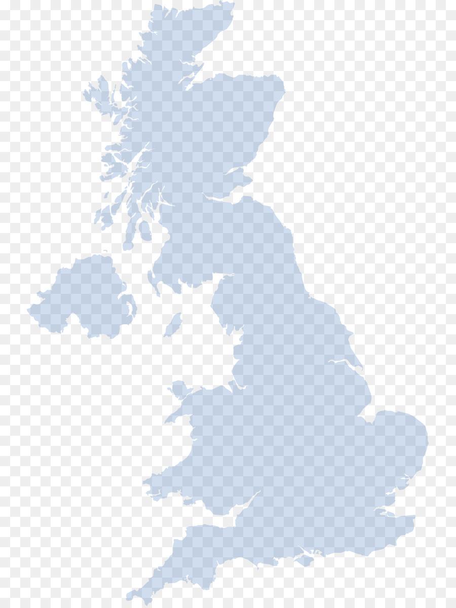 Birmingham Karte.Vereinigtes Konigreich Vektor Grafik Grafik Karte