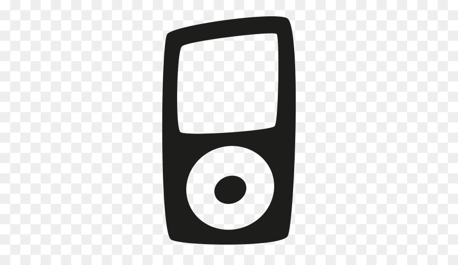 Apple Background png download - 512*512 - Free Transparent