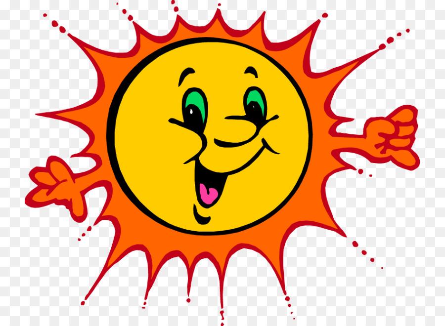 Дети солнца эмблема картинки