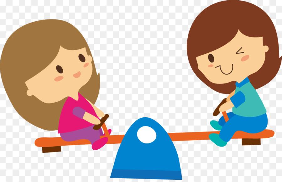 Mädchen spiele kostenlos herunterladen