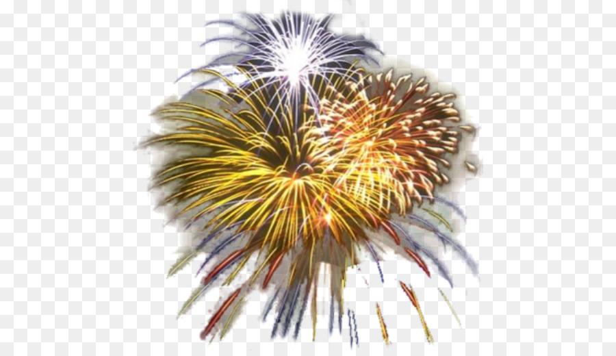 New Years Eve Fireworks Image Desktop Wallpaper Fireworks Png