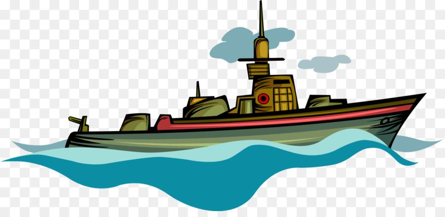 военные корабли цветные картинки аптечной