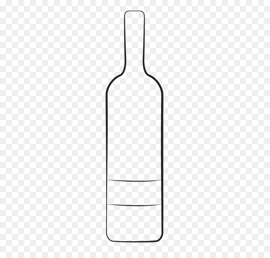 Картинки бутылки вина для срисовки