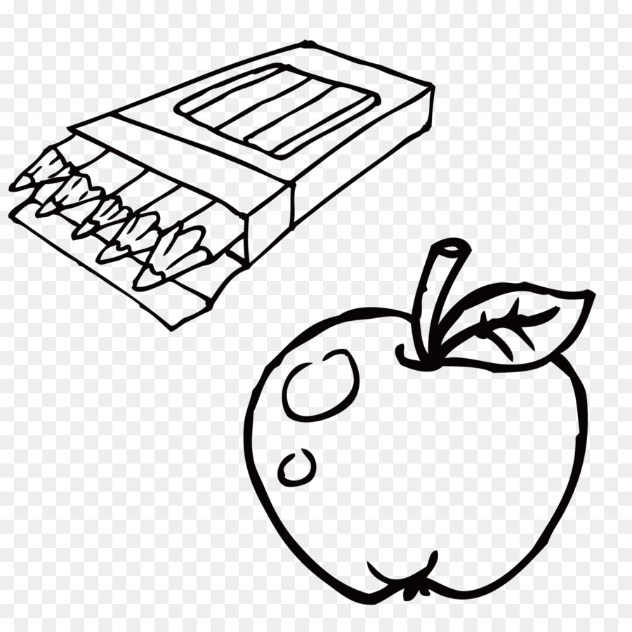 Portable network graphics image pencil drawing learn more png download 14181418 free transparent pencil png download