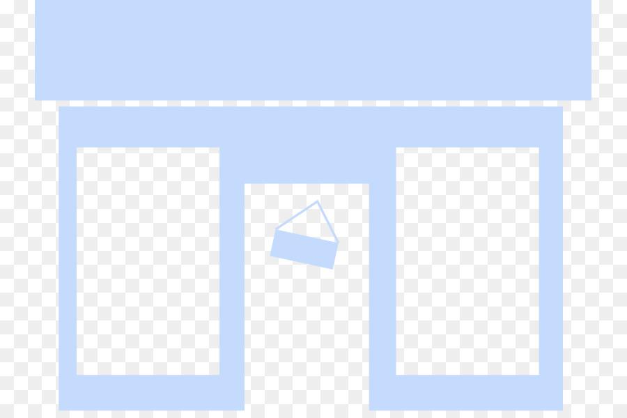 Sky Cartoon png download - 800*590 - Free Transparent Retail