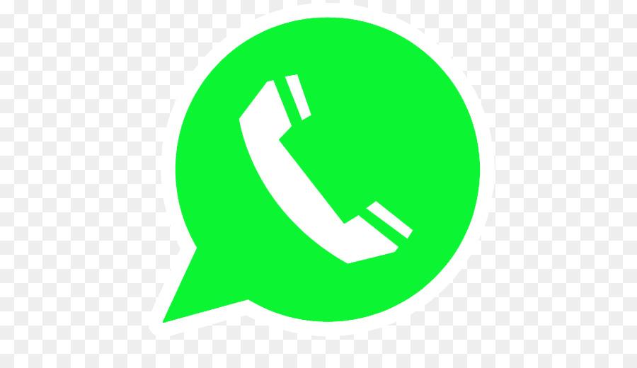 download whatsapp messenger latest version apkpure