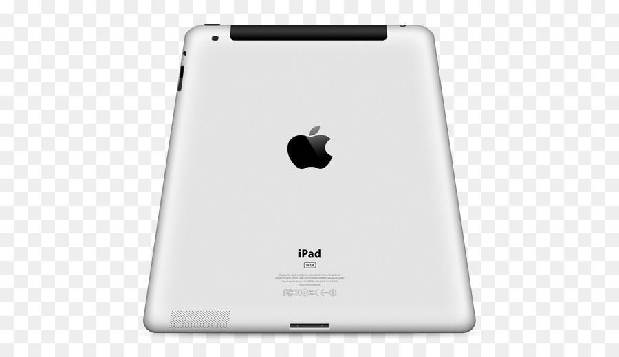 How to download photos from apple ipad to computer