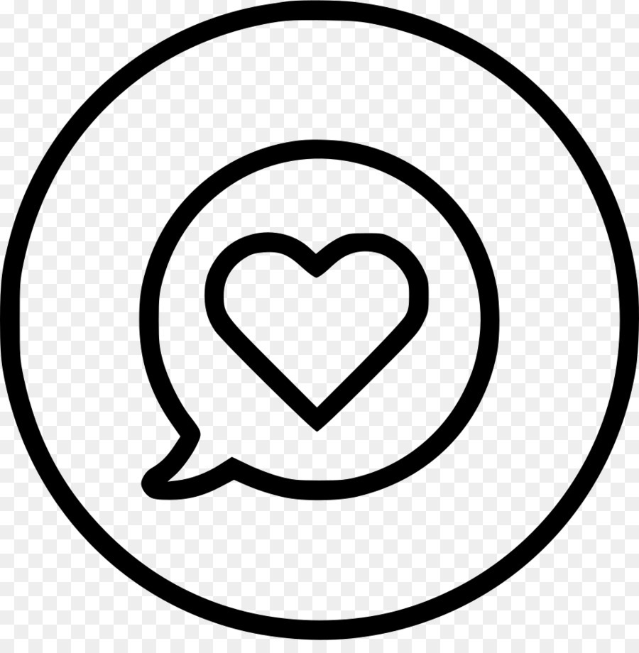 flirting signs on facebook images png free clip art