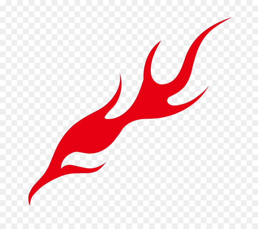 Red Flame Logo - Page 2 - 9000+ Logo Design Ideas