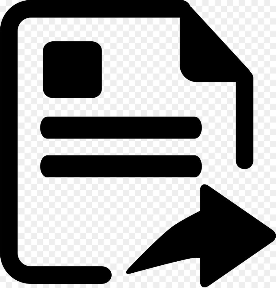 Curriculum Vitae Job Hunting Computer Icons Portable Network