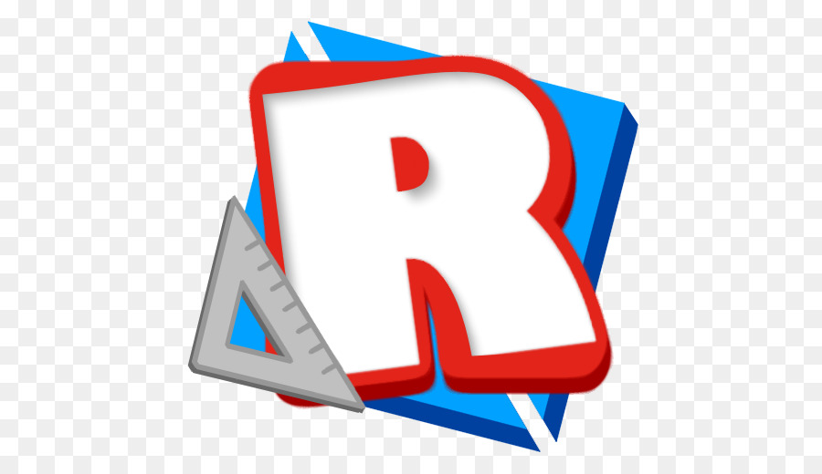 Roblox Logo png download - 515*515 - Free Transparent Roblox
