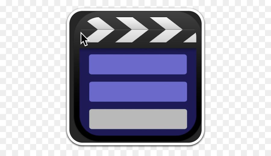 png download - 512*512 - Free Transparent Final Cut Pro X