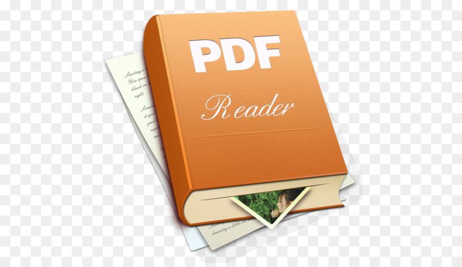 Application Packaging Pdf