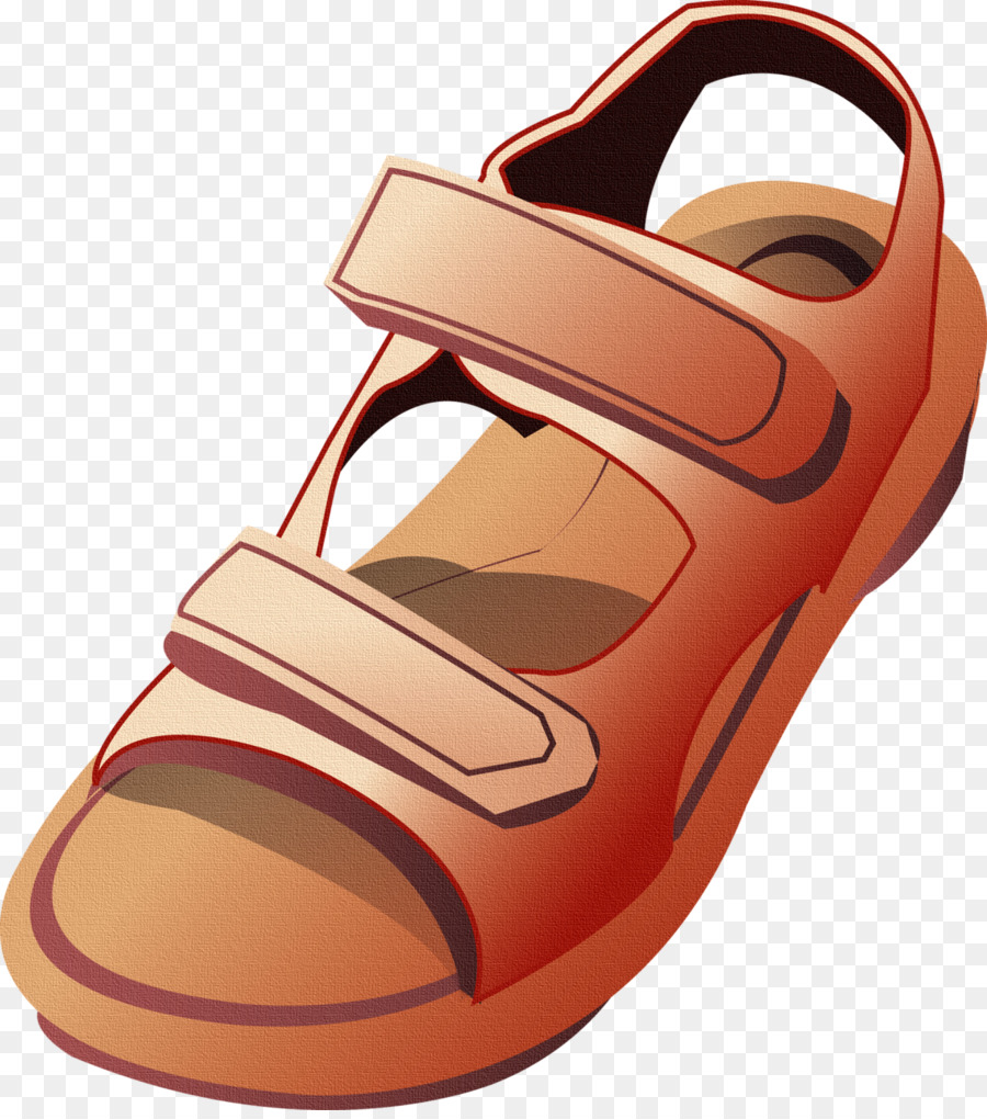 1ea6acc22 Sandal Shoe Clip art Slipper Vector graphics - jumpsuit silhouette png  download - 1138 1280 - Free Transparent Sandal png Download.