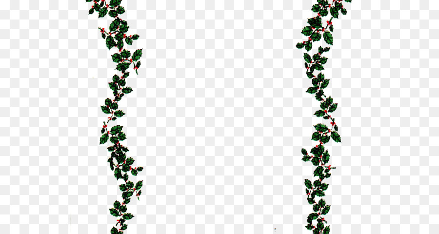 Christmas From Heaven.Christmas And New Year Background Png Download 640 480