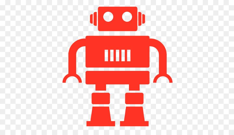 Home Logo png download - 512*512 - Free Transparent Robotic