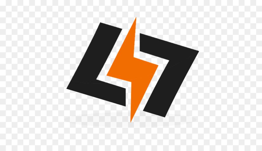 json streamer png download - 512*512 - Free Transparent Logo png