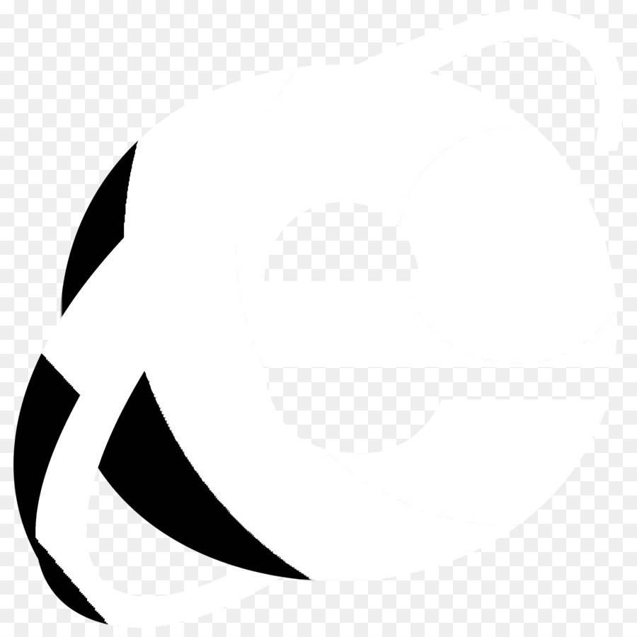 Image Internet Explorer Portable Network Graphics Scalable Vector