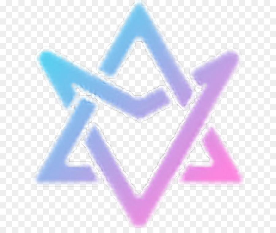 Summer Blue Background png download - 688*744 - Free Transparent