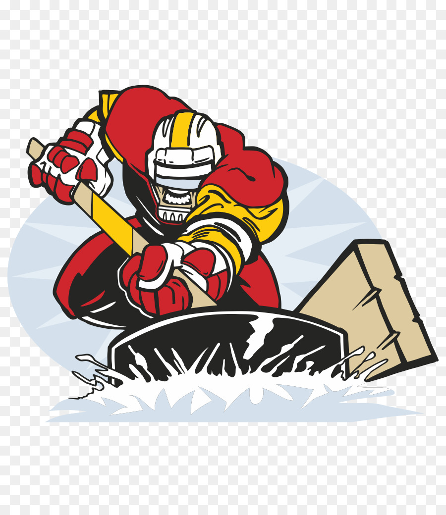 Hockey Png Download 890 1024 Free Transparent Ice Hockey Png