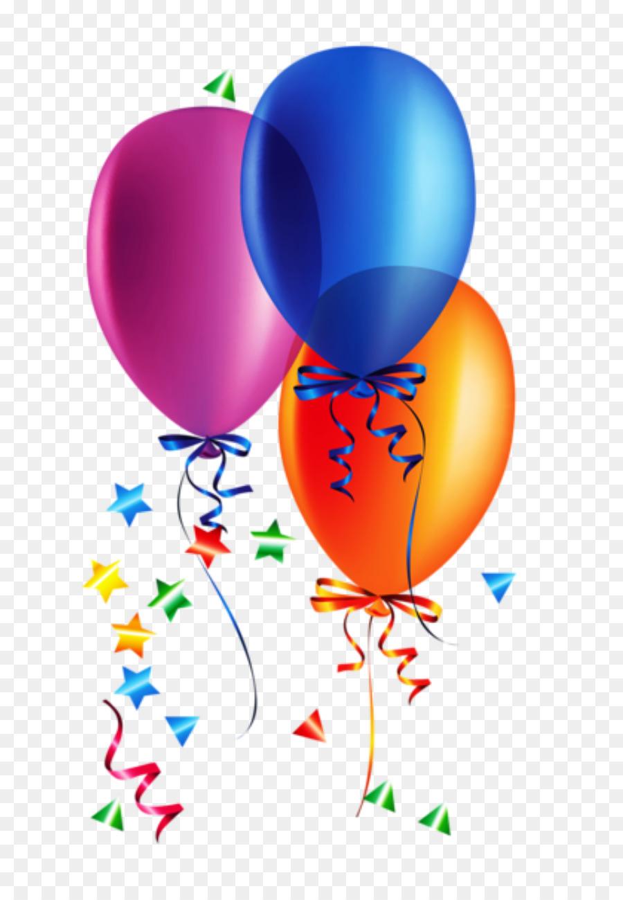 Balloon birthday clip art image portable network graphics balloon balloon birthday sticker