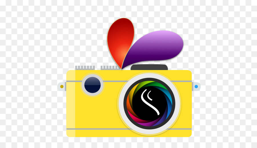 Photo Camera png download - 512*512 - Free Transparent