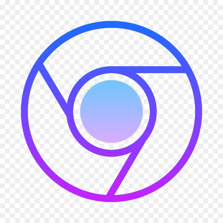 Google Logo Background png download - 1600*1600 - Free