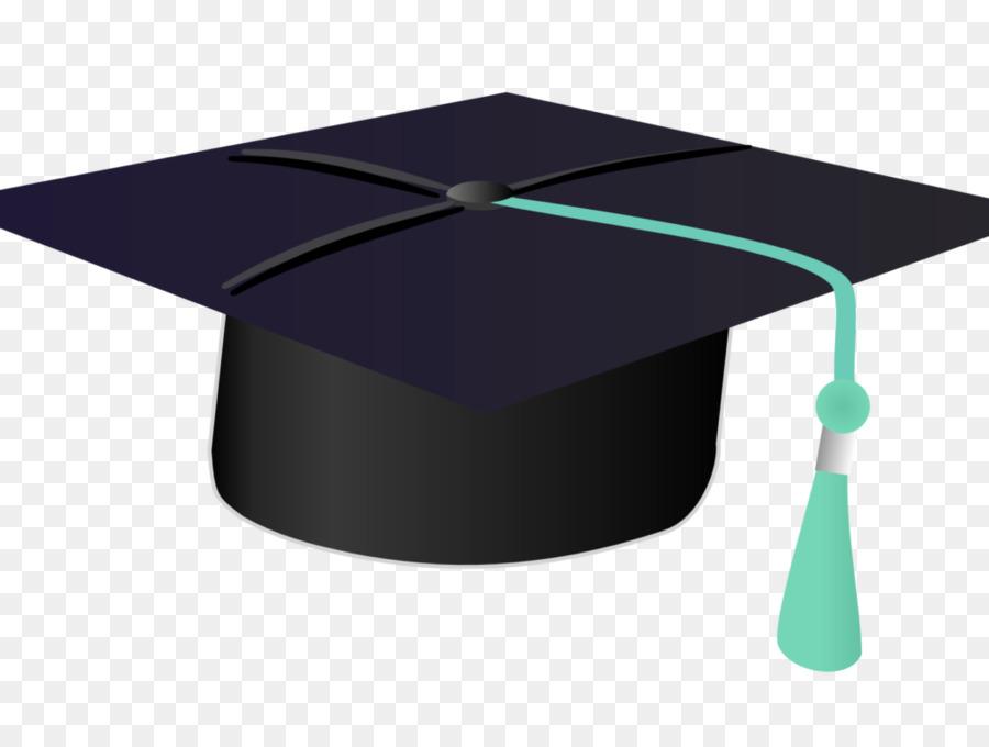 948e0ea109e Square academic cap Academic dress Graduation ceremony Hat - hat png ...