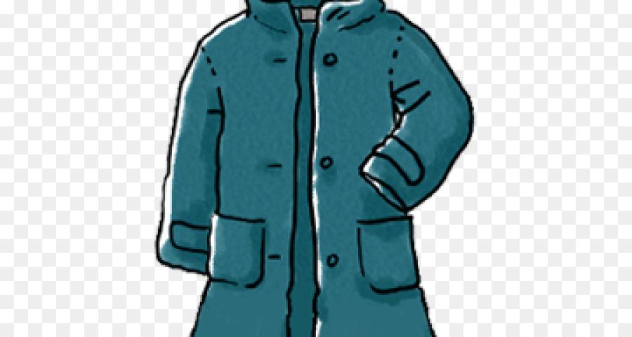 Sweatshirt Trench coat Girls Jacket Clothing - pz cartoon png download -  640 480 - Free Transparent SweatShirt png Download. eb3af0399