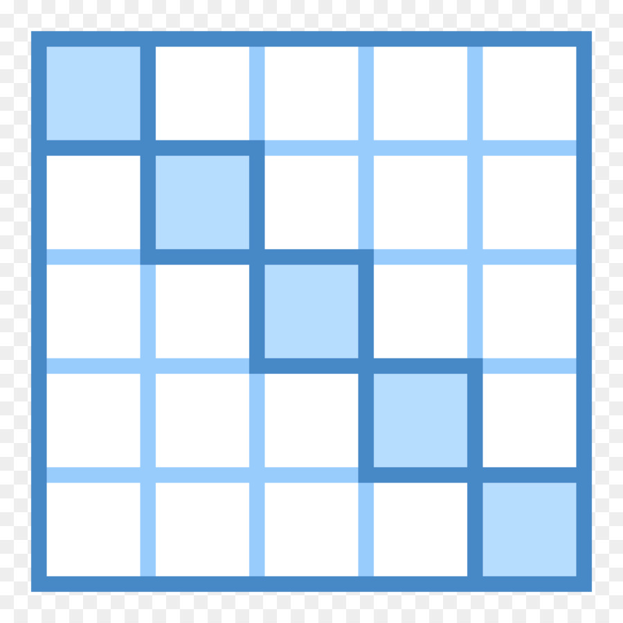 Sudoku Free Best Classic Puzzle Game Offline Blue png