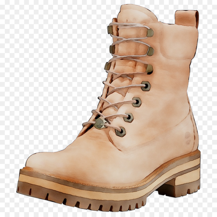 392541b75aaa The Timberland Company Shoe Boot Online shopping JD.com - png ...