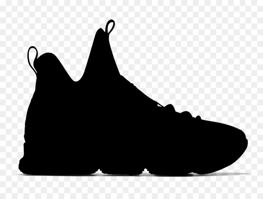 175291ff422 Nike LeBron Soldier Shoe Nike LeBron 14  Out of Nowhere  Men s Nike Blazer  Low Suede Sail - png download - 1000 752 - Free Transparent Nike png  Download.