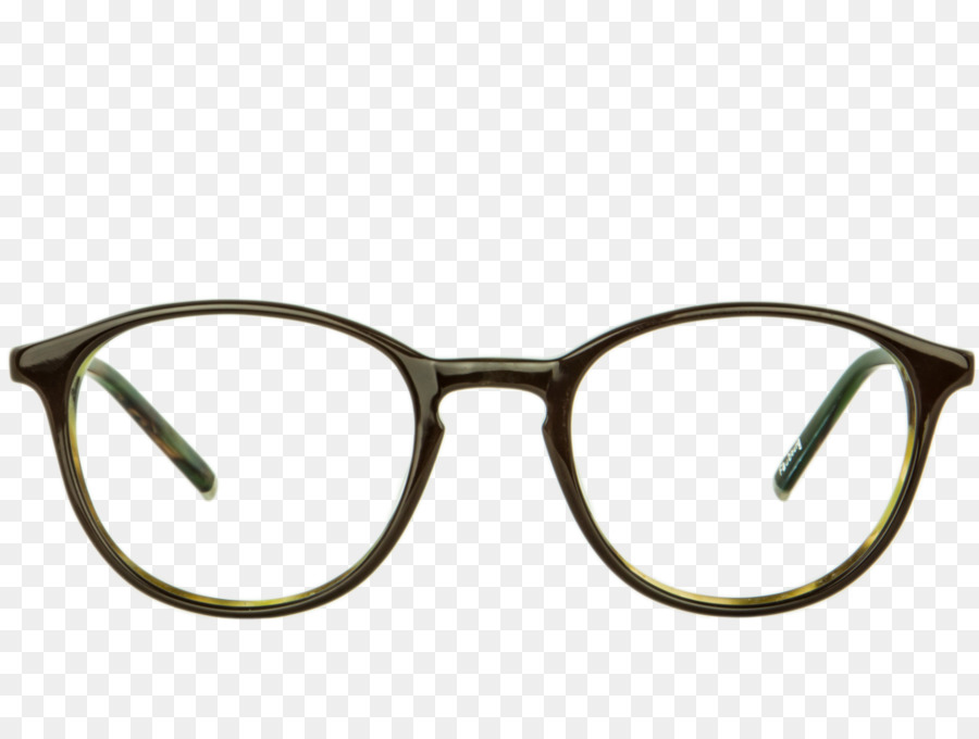 7ccd128fed Glasses Eyeglass prescription Lens Eyewear Man - glasses png download - 1024  768 - Free Transparent Glasses png Download.
